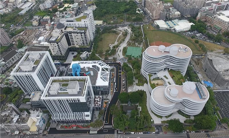 Taichung Software Park_ Aerial picture.png